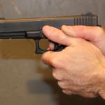 """Interview: """"Selvfølgelig skal danskerne have lov at bruge skydevåben til selvforsvar"""""""